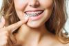 ortodonta prywatnie