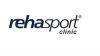 Ortopeda - Rehasport Clinic