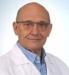 Piotr Widawski