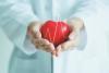 badania serca