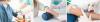stężenie glukozy we krwi na czczo