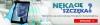 chirurgstoma