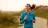 badania dla biegaczy