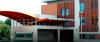Szpital Medicover Warszawa