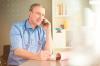 Telefoniczna Porada Medyczna Internista