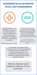 test antygenowy na koronawirusa