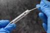 test antygenowy na koronawirusa wynik dodatni