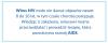 test na hiv - kiedy wykonać