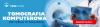 tomografia komputerowa prywatnie