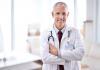 urolog prywatnie