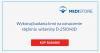 witamina d badanie