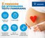 zdrowa ciąża