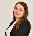 Mgr Alina Zyber - Sochacka